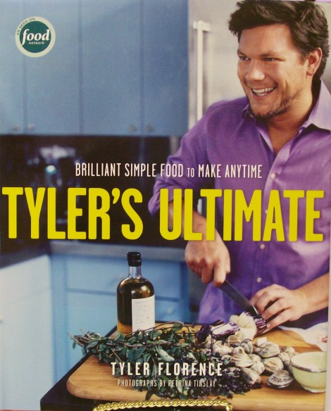 Tyler Florence's Ultimate