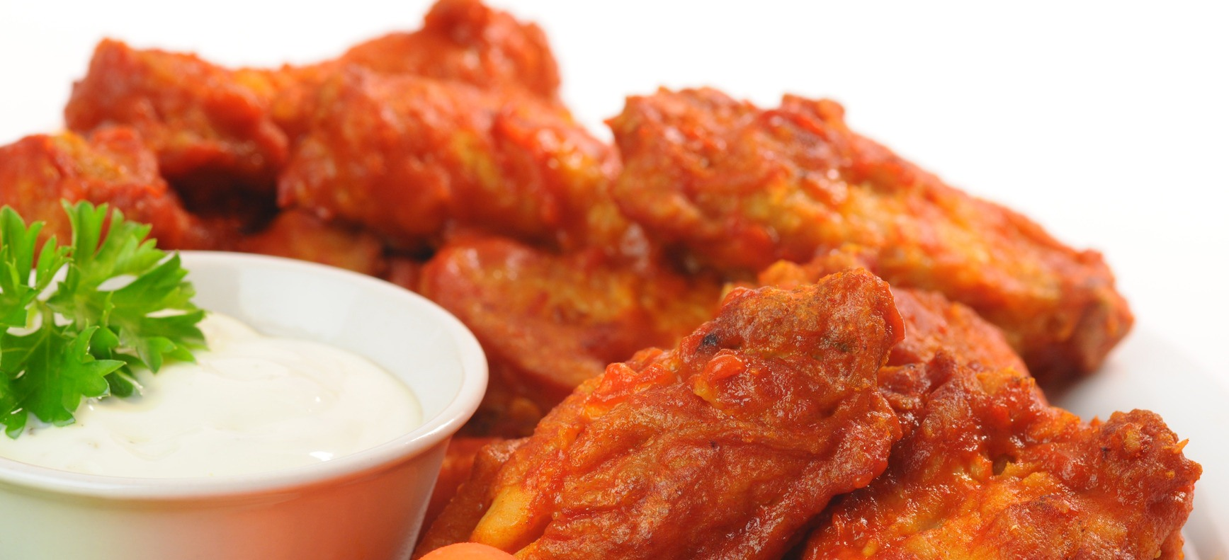 Chicken Wings And Beer | galleryhip.com - The Hippest Pics